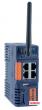 Cosy 131 WiFi