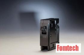 士林電機 無熔線斷路器 BHL