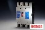 士林電機 無熔線斷路器NF250-CN