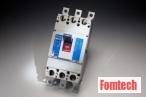 士林電機 無熔線斷路器 NF400-CN