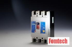 士林電機 漏電保護斷路器 NV50-HN