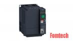 變頻器ATV320, 7.5kW, 380 to 500v, 3 phase