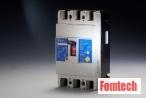 士林電機 漏電保護斷路器 NV100-MN