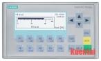 SIMATIC HMI KP300 Basic mono PN
