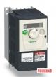 施耐德變頻器 單相 220V  0.5HP
