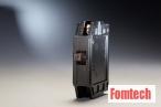 士林電機 無熔線斷路器 BHU