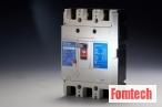 士林電機 無熔線斷路器 NF225-SN