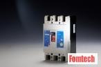 士林電機 漏電保護斷路器 NV50-SN