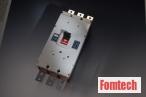士林電機 無熔線斷路器 NF1000-HS