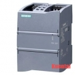 S7-1200 電源模組 SIMATIC S7-1200-Design, 24 V, 2,5 A - PM 1207