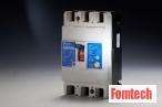 士林電機 漏電保護斷路器 NV100-CN