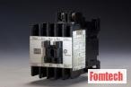 士林電機 接觸器 S-P12(S)