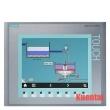 SIMATIC HMI KTP1000 Basic color