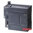 S7-200 CPU 221 AC/DC/RLY