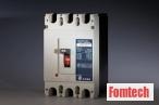 士林電機 無熔線斷路器 NF100-H