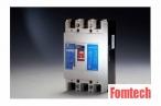 士林電機 無熔線斷路器 NF100-CN