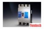 士林電機 無熔線斷路器 NF100-HN