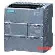 S7-1200 CPU 1212C DC/DC/Rly