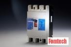 士林電機 無熔線斷路器 NF125-HN