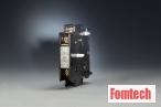 士林電機 AP 補助接點組 AP-側裝式