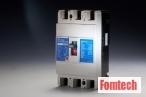 士林電機 無熔線斷路器 NF125-SN