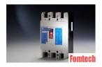 士林電機 無熔線斷路器 NF100-MN