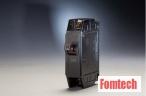 士林電機 無熔線斷路器 BHS