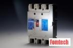 士林電機 無熔線斷路器 NF225-CN