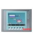 SIMATIC HMI KTP600 Basic color