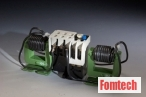 士林電機 TH-P 熱動過電流繼電器TH-P400CT(S)