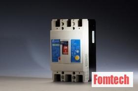 士林電機 漏電保護斷路器 NV30-SN