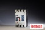 士林電機 無熔線斷路器 NF100-HC