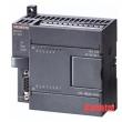 S7-200 CPU 222 AC/DC/RLY