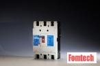 士林電機 無熔線斷路器 NF250-SN